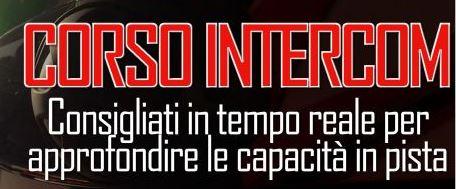 img INTERCOM