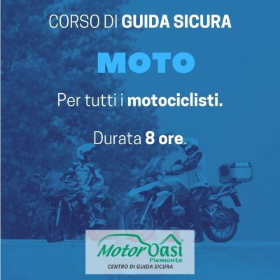 corso-guida-sicura-moto-torino-min